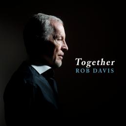 Rob Davis Album Together