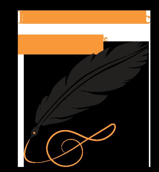 Rob Davis Music Logo